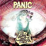 257ers - Panic