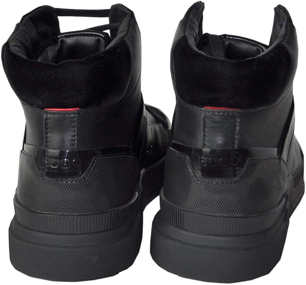 Hugo Boss Symmetric Hito Itvlt Sneakers 50380023 001