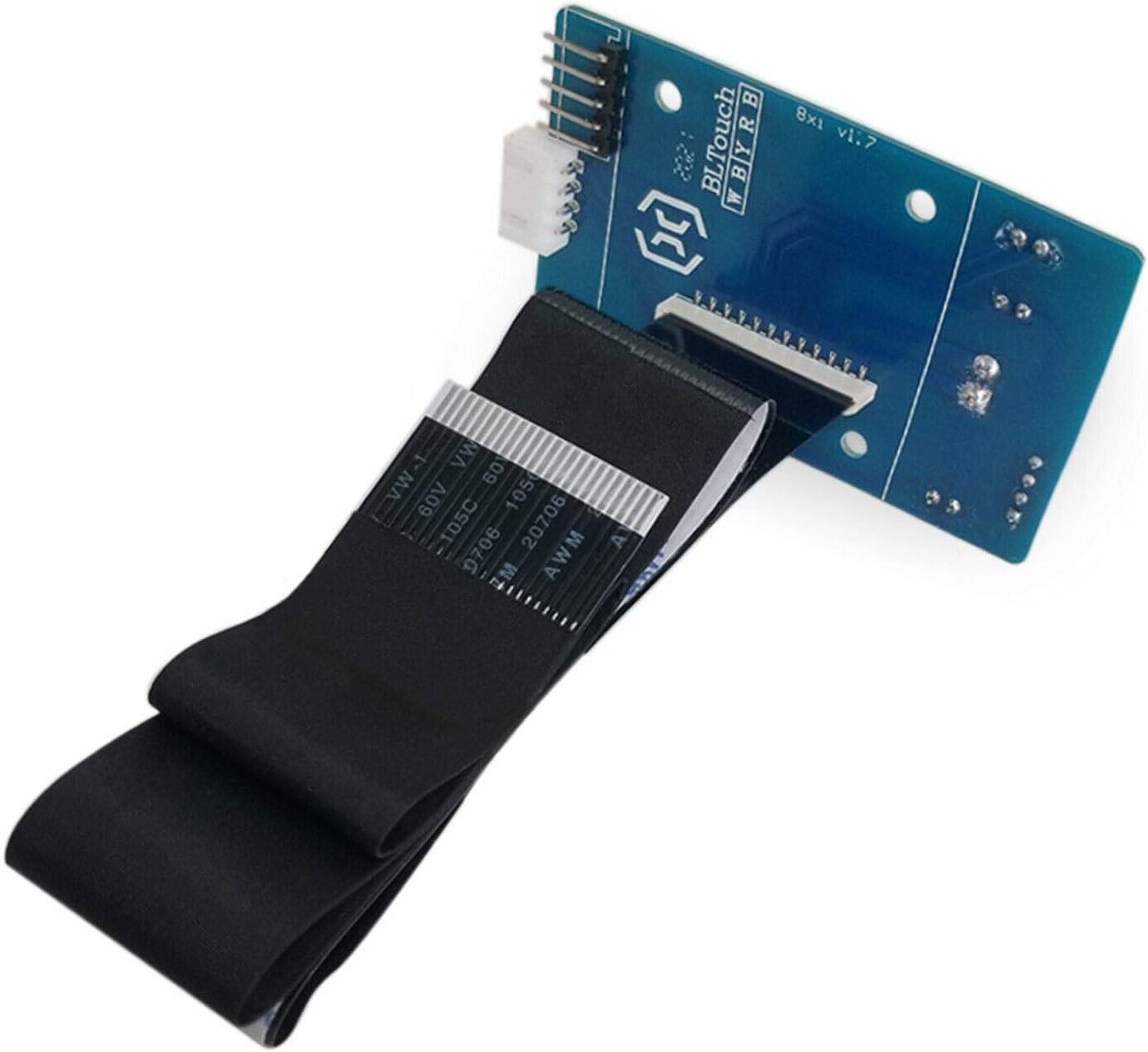 Haoge HQR-ZY120 Placa de montaje para c/ámara 120 mm, liberaci/ón r/ápida, para Zhiyun Crane 2, Crane 3 LAB, WEEBILL-S, WEEBILL LAB, estabilizador de card/án de mano