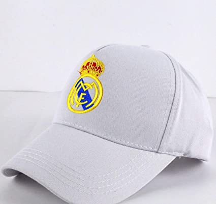 AQGHY Sombrero Gorra de béisbol Gorra de Sol Gorra de Visera campeón de Regalo,Blanco