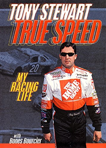 true-speed-my-racing-life
