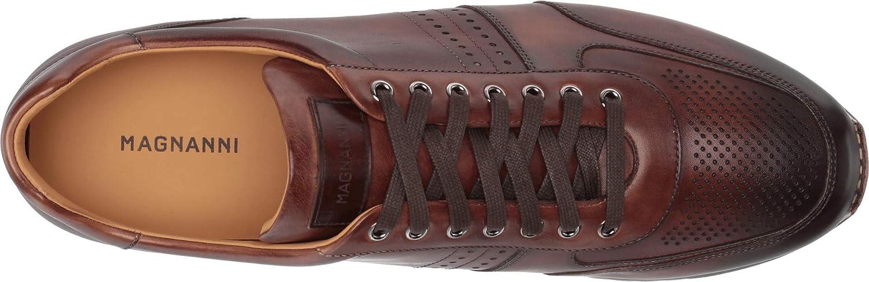 Amazon.com: Magnanni Marlow: Shoes