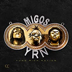 YRN Tha Album is the debut studio album from hiphoptrio Migos. One of the mosthighlyanticipatedrap debuts of the year, the record will feature production fromlongtimecollaborator Zaytoven, DJ Mustard, TM88, Honorable C Note and more. Thelead ...