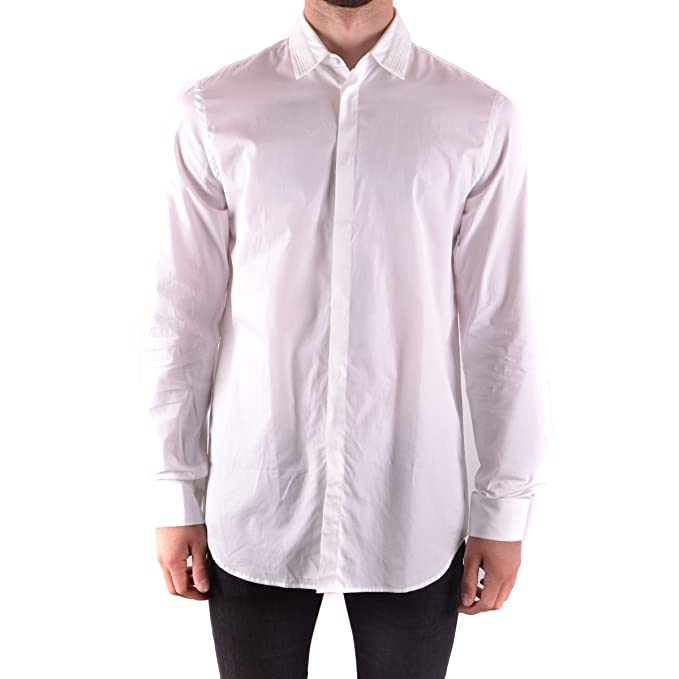 Givenchy Camisa