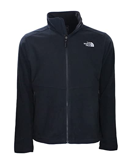 8db73e2cbc The North Face Men s Pumori Wind Jacket at Amazon Men s Clothing store