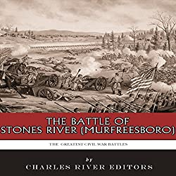 The Greatest Civil War Battles