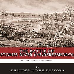 The Greatest Civil War Battles