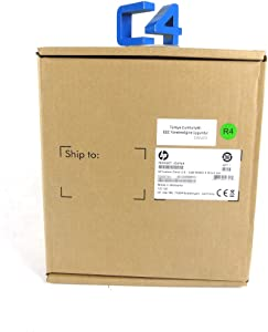 HP Indoor Omnidirectional Dual Band 2.5/6dBi MIMO 4 Element Antenna JG696A