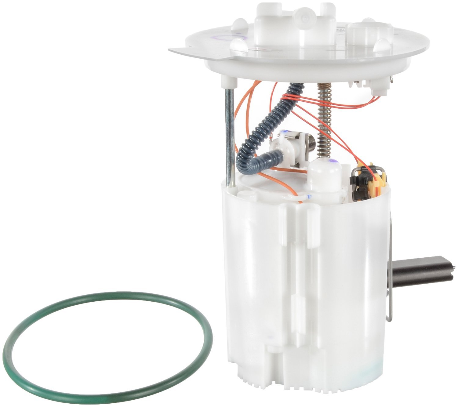 Fuel Pump Module Assembly Spectra SP7156M