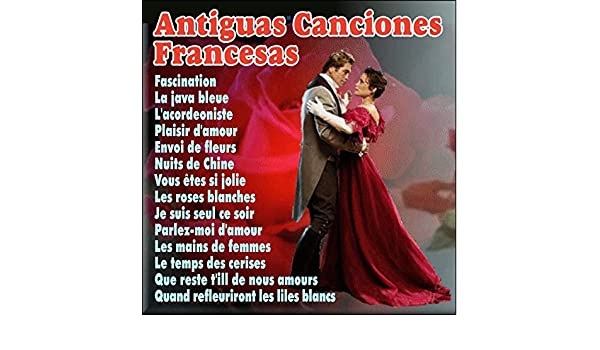 Les Roses Blanches By Caravelli On Amazon Music Amazon Com