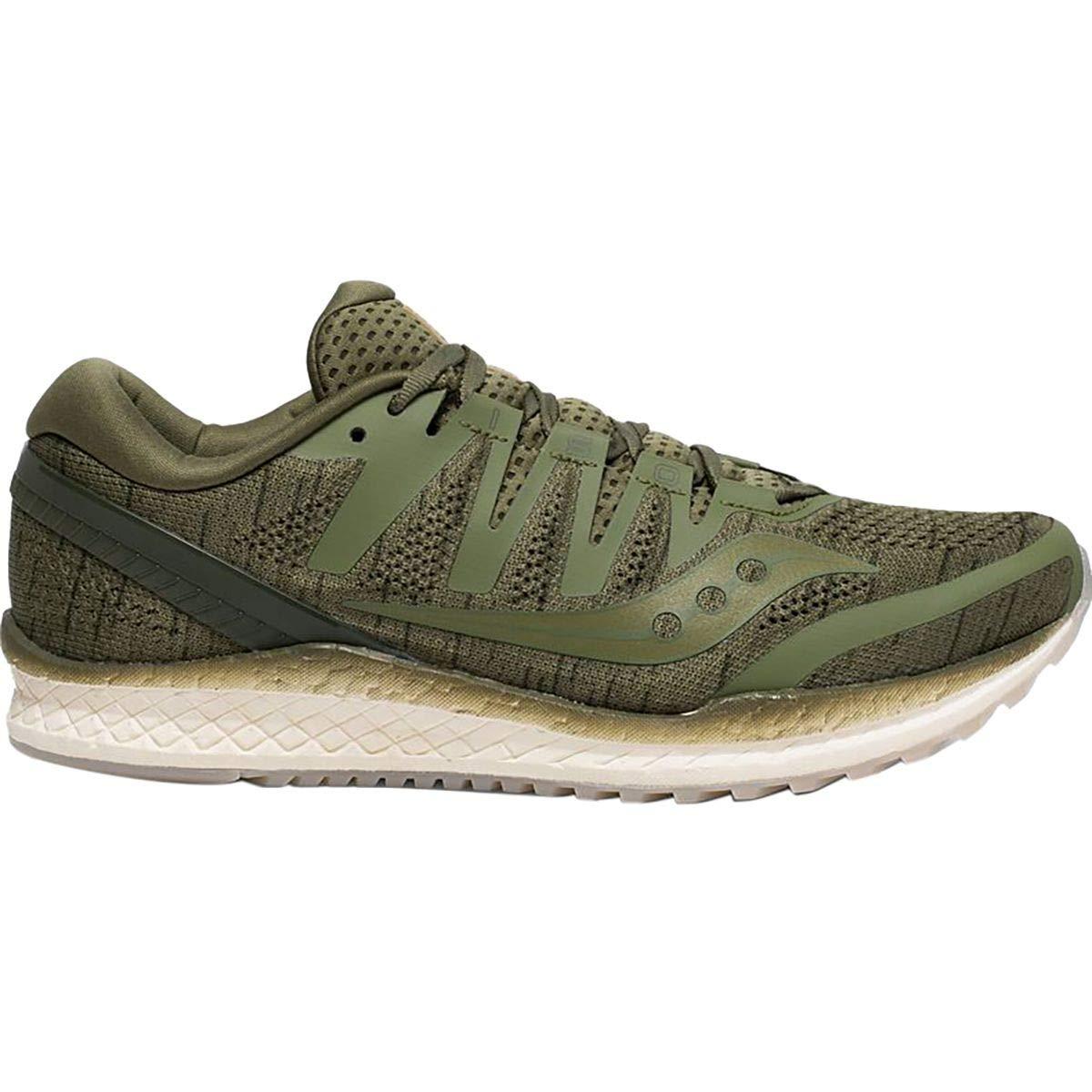訳あり [サッカニー] メンズ ランニング 2 Freedom ISO 2 Running Running Shoe Shoe [並行輸入品] B07NYW9SG3 13, シルバーアクセサリーSies Rosso:70a0bb35 --- sww.zlatarezerva.cz