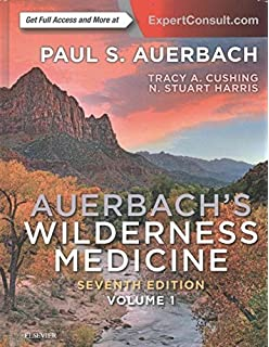 Goldfranks toxicologic emergencies tenth edition 9780071801843 auerbachs wilderness medicine 2 volume set fandeluxe Image collections
