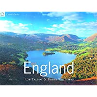 England (COUNTRY SERIES)