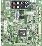 Toshiba 75033167 Main Unit/Input/Signal Board 431C5Y51L31