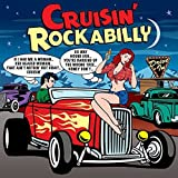 Cruisin' Rockabilly [3CD Box Set]