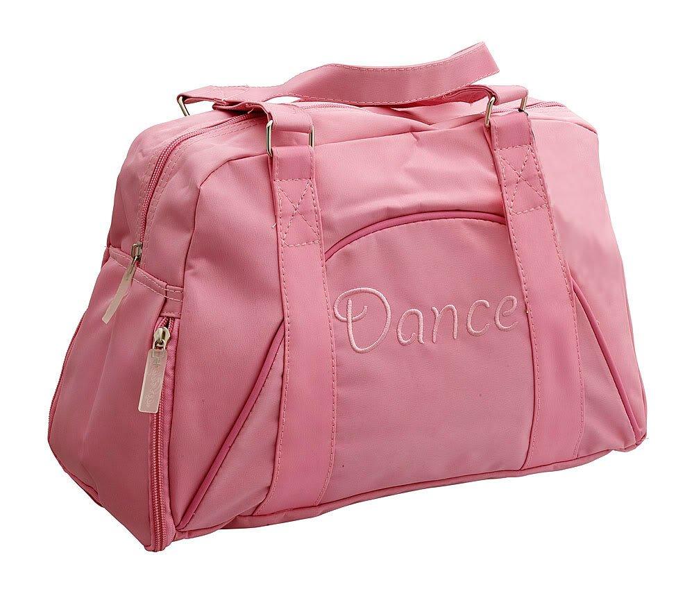 Capezio B46C Childrens Dance Bag