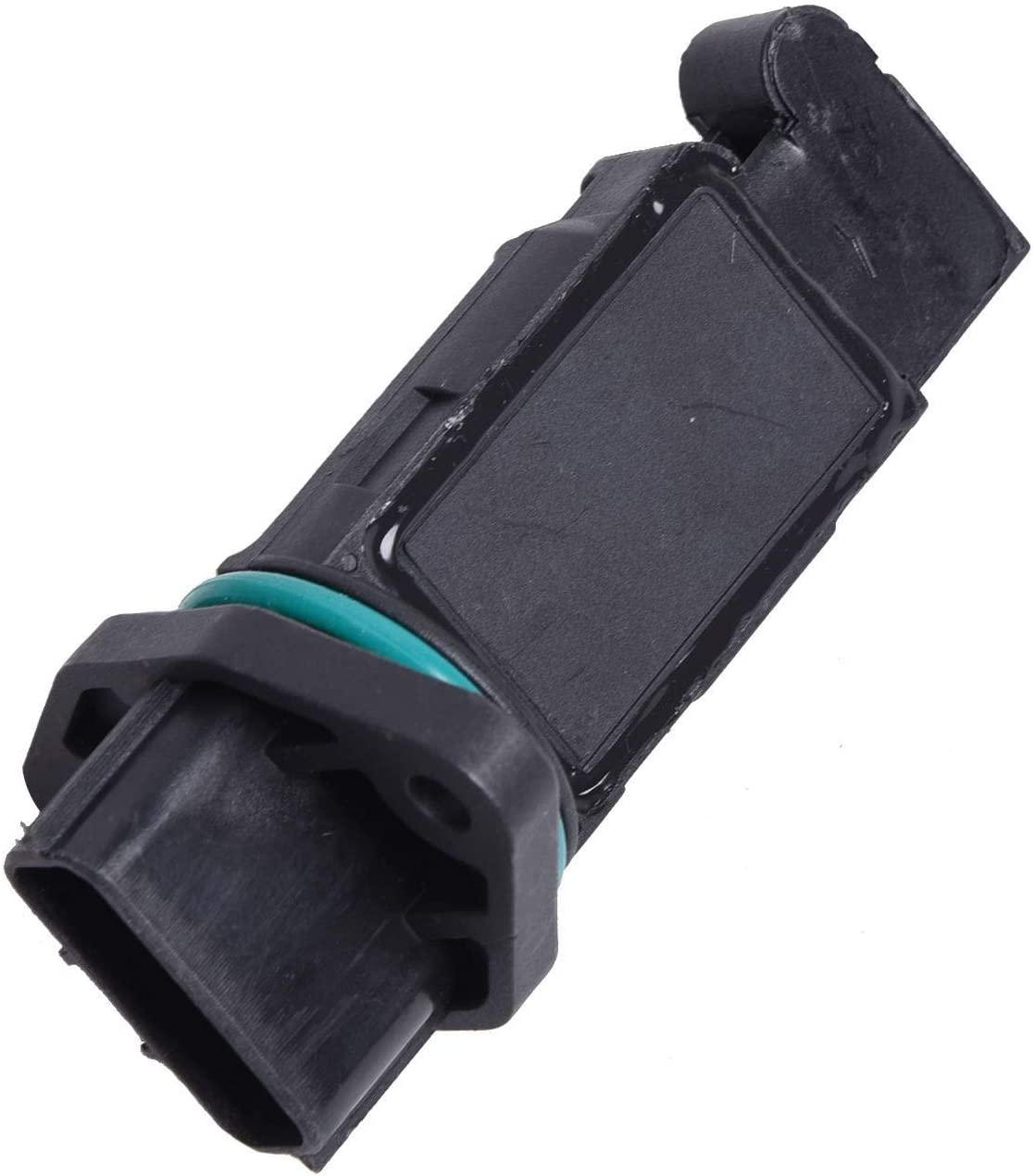 2004-2007 Polaris Sportsman 700 2005-2014 Polaris Sportsman 800 Sportsman 850 Polaris RZR 800 SEEU AGAIN Throttle Position Sensor TPS 1204715 2410342 Replacement for Polaris Ranger 700 800