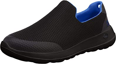 sketcher walking shoes