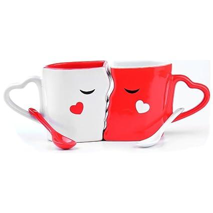 a4921b1191a0 Buy Kissing Mugs Set