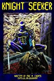 Knight Seeker, Eric Cooper, 1411636430