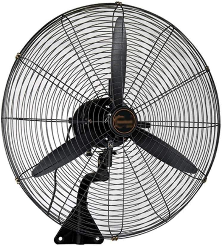 Ventilador de verano WLD para aire acondicionado, gran ventilador eléctrico, volumen de aire de alto rendimiento, ventilador de pie