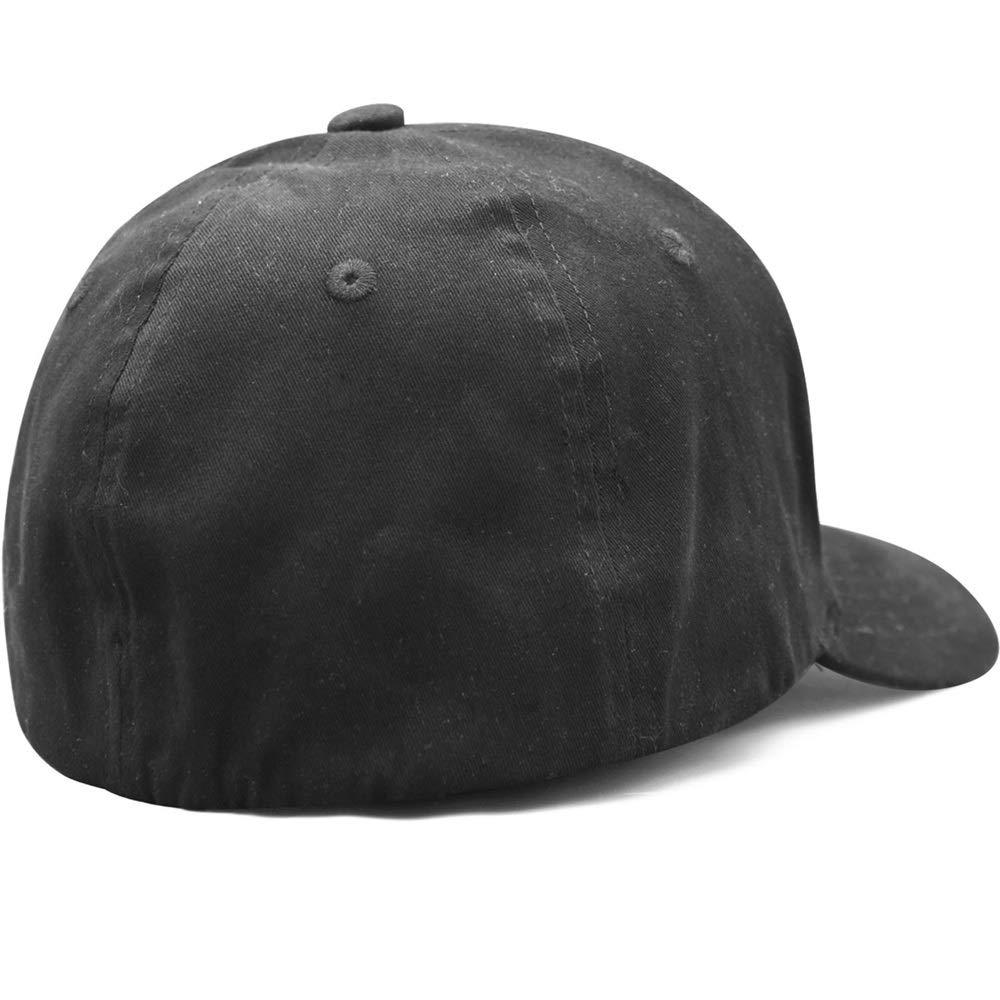 Unisex Mens /& Womens Cotton Customized Caps Sports Logo Hat