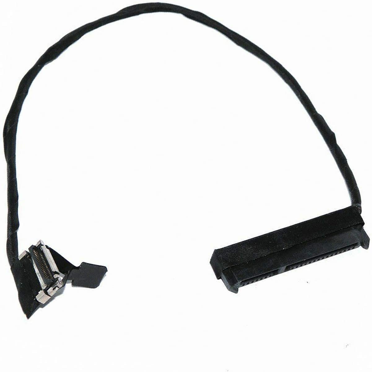 2nd Hard Drive Connector Adapter HDD Cable for HP DV6-6000