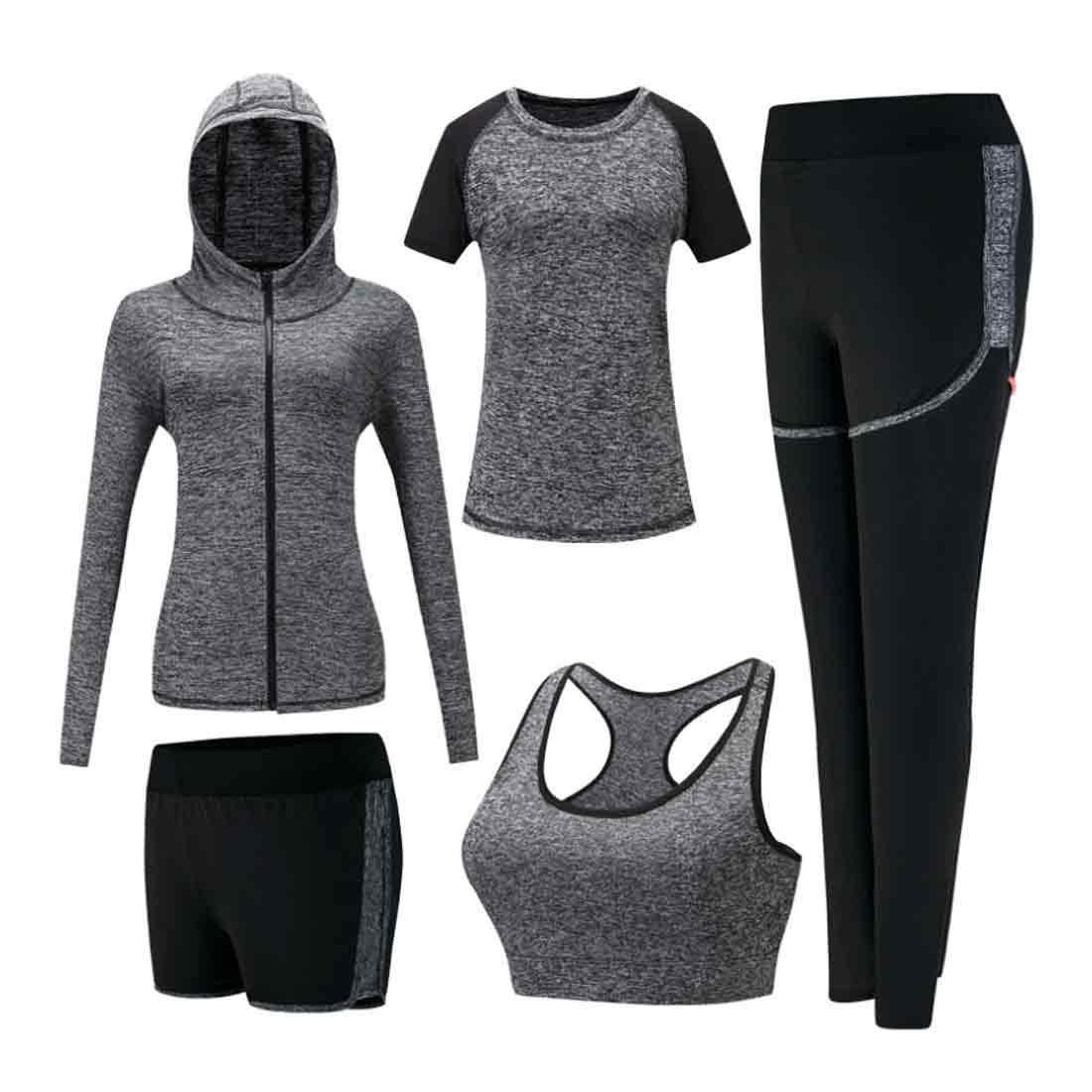 Yoga Sport Durable Portable Diapo Fitness Pilates Gilet Ligne Abdominale Musculaire Accueil Glisser Le Pied Pad Fitness Diaporama