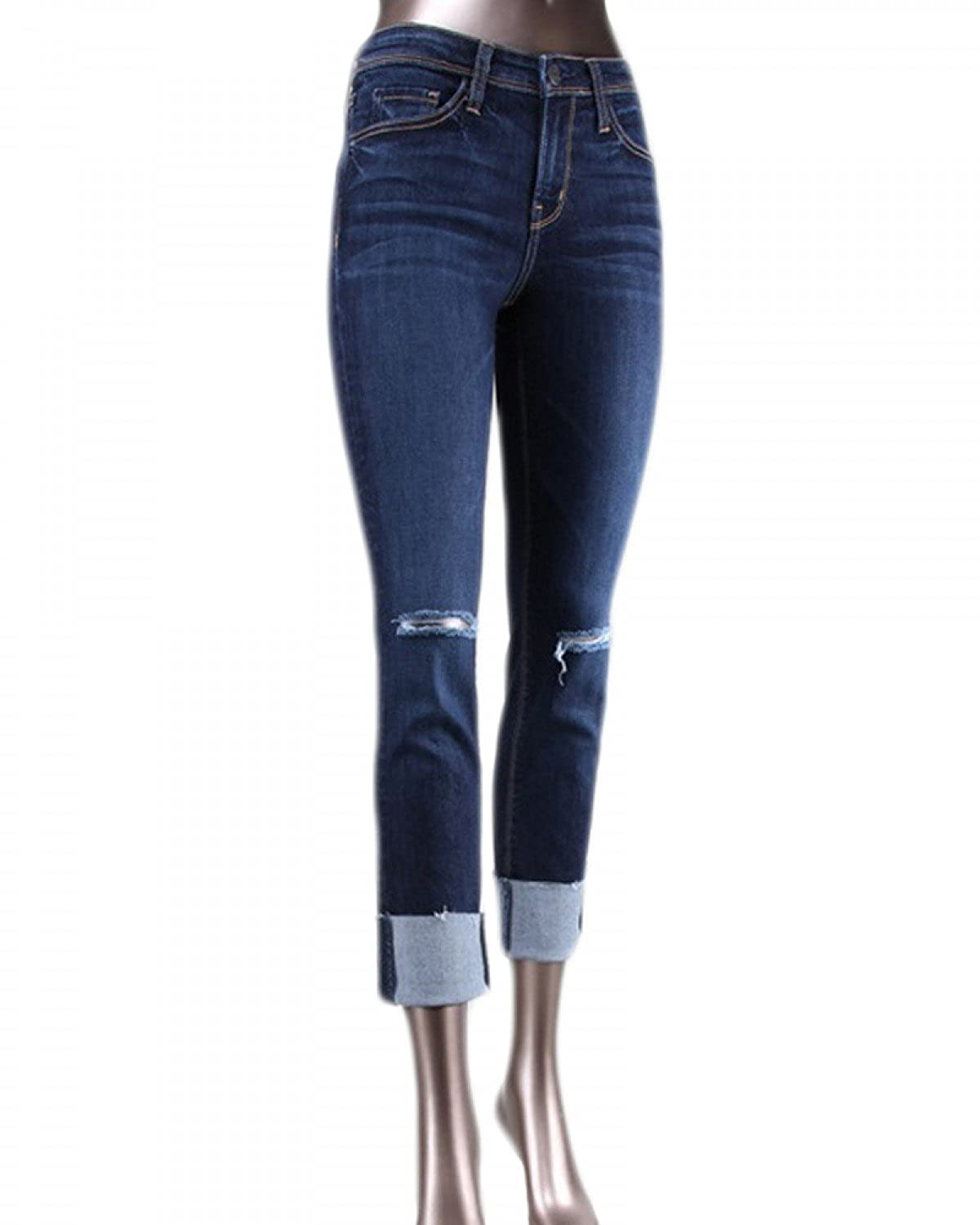 97cab96bc77 Top 10 wholesale Flying Monkey Skinny Jeans - Chinabrands.com