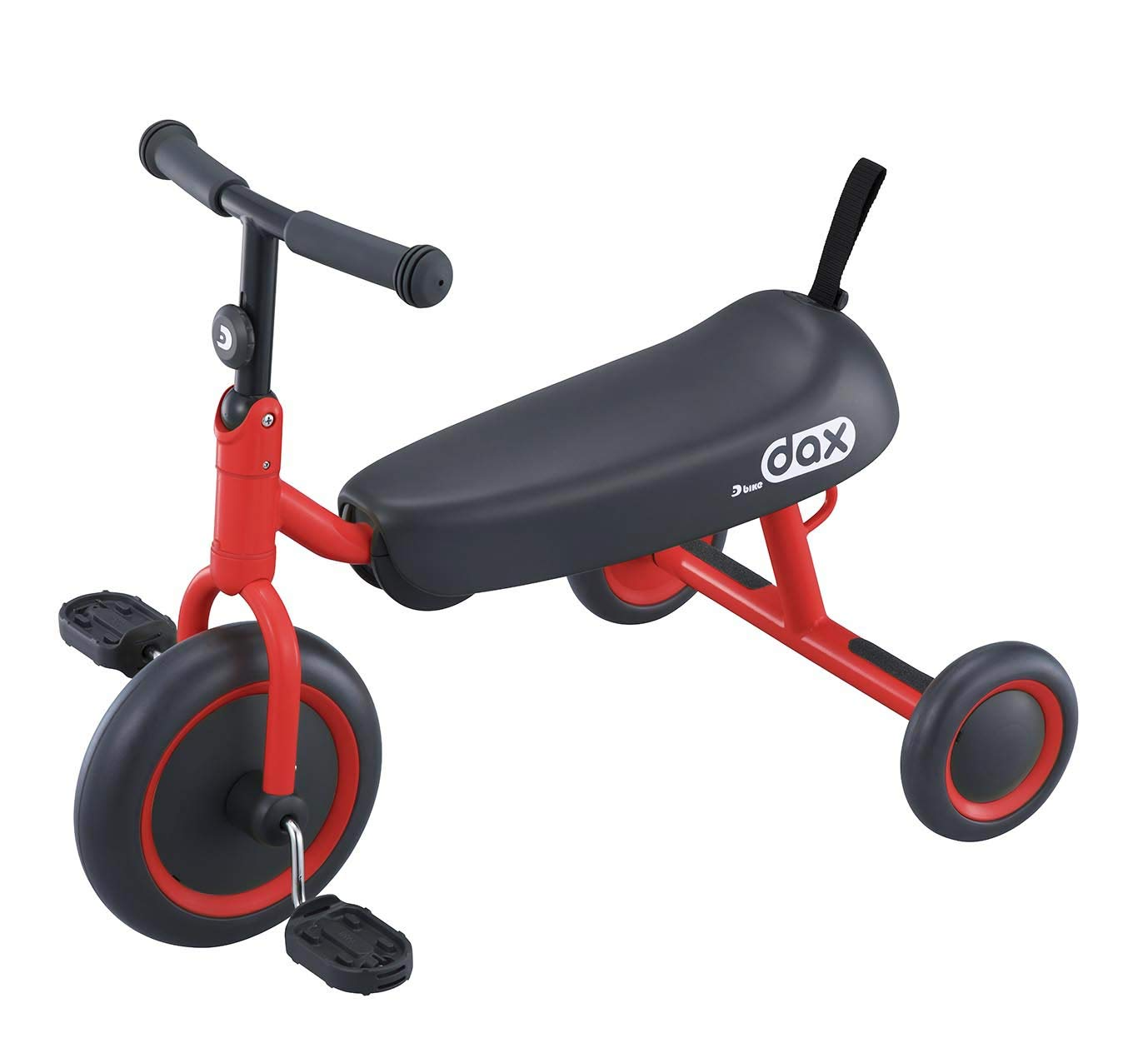 D-bike D-bike dax B07H3YTY6N レッド dax B07H3YTY6N, 財布 バッグ ショップ カッズ:afebdb6b --- number-directory.top