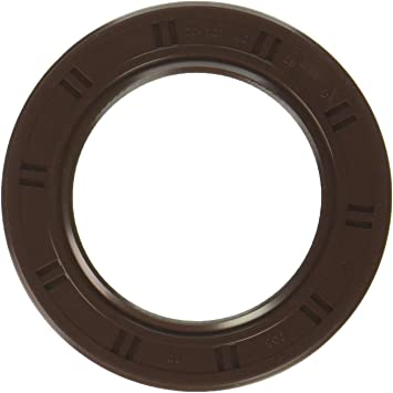 Rear Genuine GM 12547638 Transfer Case Output Shaft Seal