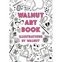 WALNUT 表紙画像