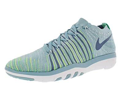 best service ffee6 48223 Image Unavailable. Image not available for. Color  Nike Womens Free  Transform Flyknit Running Shoe
