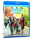 Image of Wonder [Blu-ray + Digital Copy]