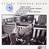 Living Chicago