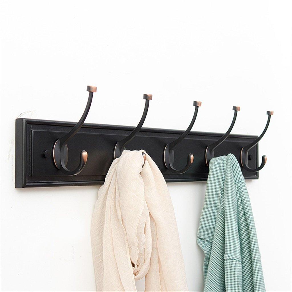 LXFMD Perchero Colgante de Dormitorio de la habitación ...
