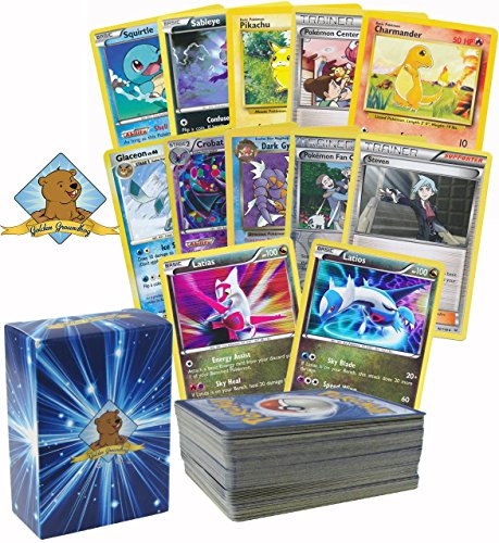 pokemon-100-card-lot-featuring-n-and-1-legendary-pokemon-zekrom-or-reshiram-includes-rares-and-foils