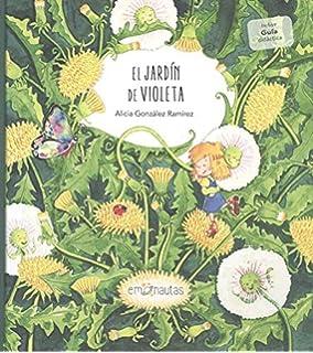 La caja de las palabras (Rosa y manzana): Amazon.es: Benegas Ortiz, Mar, Vázquez Merino, Eva: Libros