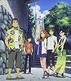 Animation Soundtrack - Anohana: The Flower We Saw That Day (Movie) Original Soundtrack (2CDS) [Japan CD] SVWC-7954 by Animation Soundtrack (2013-08-28)