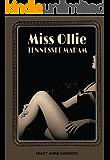 Miss Ollie: Tennessee Madam