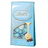 Lindt Lindor Truffles Stracciatella Chocolate