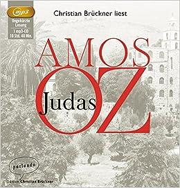 Risultati immagini per foto AMOS OZ.