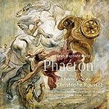 Lully: Phaeton by Choeur de chambre de Namur (2014-01-14)