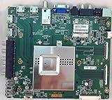 Vizio Main Board Y8386194S for E701i-A3E (1P-012BJ00-4012)