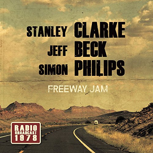 Jeff Beck - The Pre Historie Oldies Collec - Lyrics2You