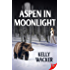 Aspen in Moonlight