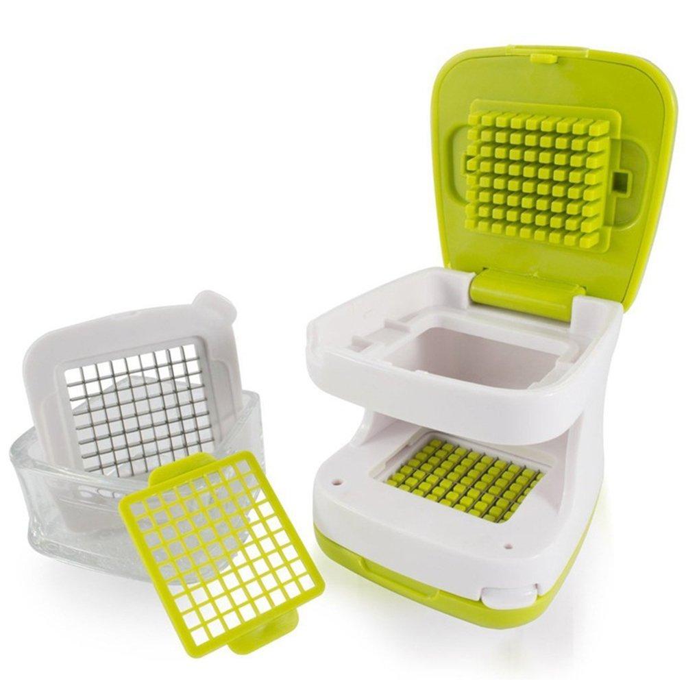 herramienta de amolado de ajo Rallador de ajos port/átil para cocina y cocina picador de alimentos mini triturador de ajo cortador de verduras accesorio para el hogar