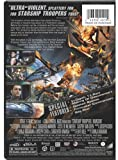 Starship Troopers - Invasion