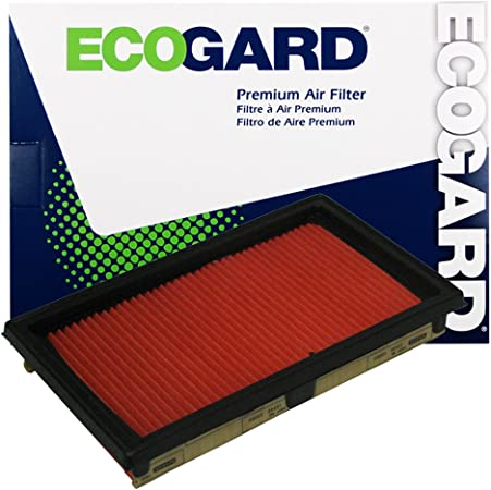 Ecogard XA5669 Air Filter