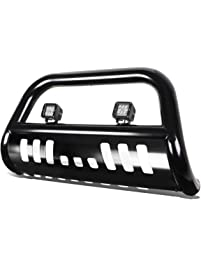 B Ckxrkdl Ac Sr on 1994 Dodge Dakota Grill Guard